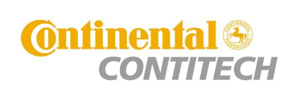 CONTITECH logo