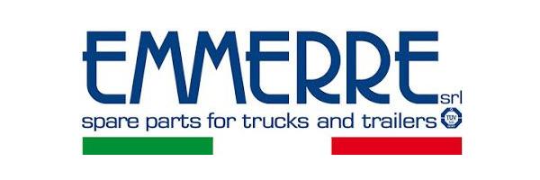 EMMERRE logo