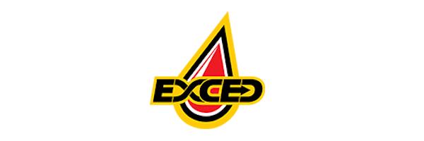 EXCED logo