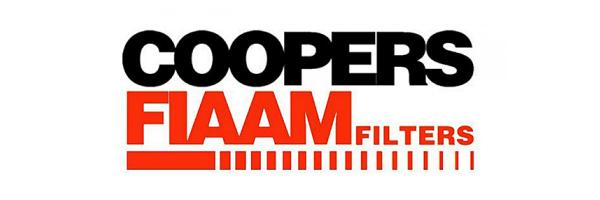 FIAAM logo