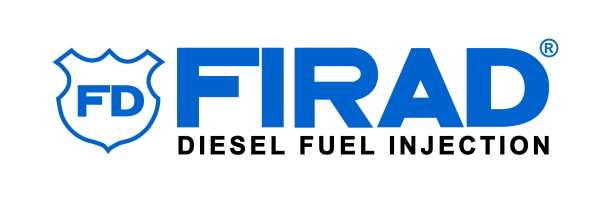 FIRAD logo