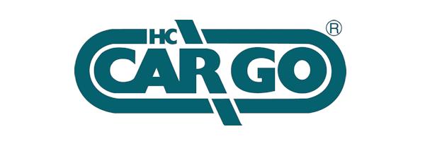 HC-CARGO logo