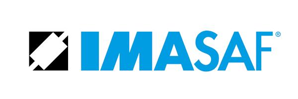 IMASAF logo