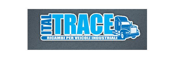 ITALTRACE logo