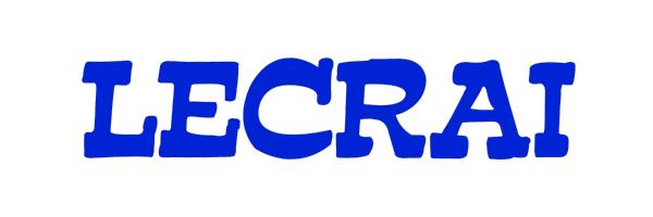 LECRAI logo