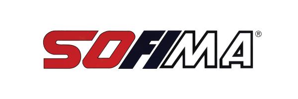 SOFIMA logo