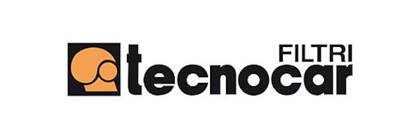 TECNOCAR logo