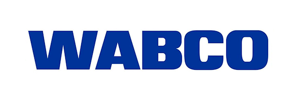 WABCO logo