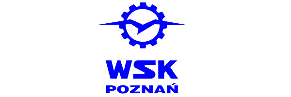 WSK logo